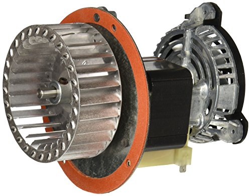 [해외]FASCO 10709 초안 유도 물질 송풍기/Fasco 10709 Draft Inducer Blower