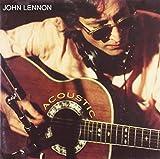 Songtexte von John Lennon - Acoustic
