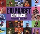"""Afficher """"L'alphabet contrasté"""""""