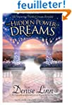 The Hidden Power of Dreams: The Myste...