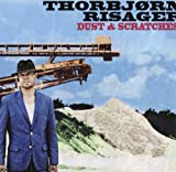 Thorbjorn Risager Dust & Scratches