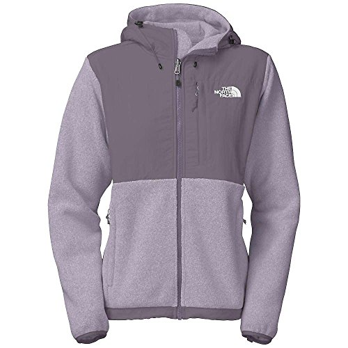 The North Face Denali Hoodie - Womens<br />