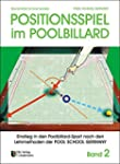 Trainingsmethoden der Pool School Ger...