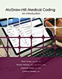 Product 0073401854 - Product title McGraw-Hill Medical Coding: An Introduction