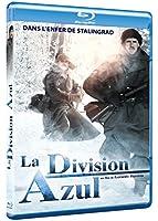 La Division Azul [Blu-ray]