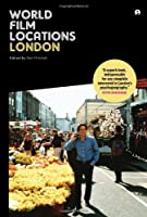 World Film Locations - London
