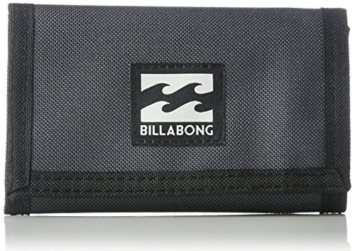 gsm-europe-billabong-cartera-para-hombre-atom-wallet-black-one-size-z5wl02-bif6-812