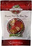 Albanese Assorted Gummi Bears Sugar Free, 1 LB