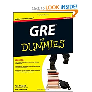 essay writing for dummies book - Writing Essays For Dummies Cheat ...