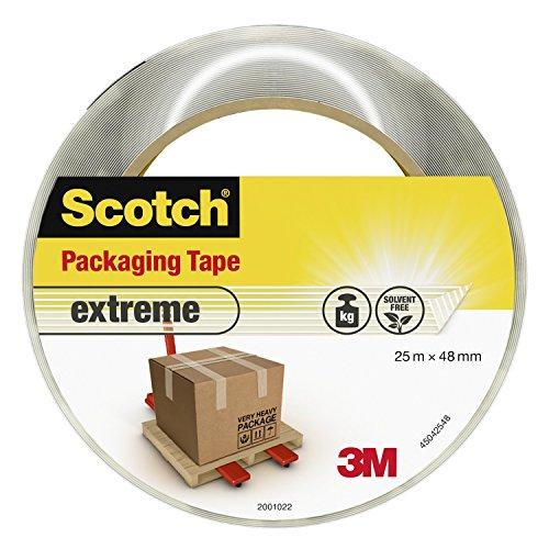 scotch-ruban-adhesif-45042548-renforce-de-fibre-de-verre-48-mm-x-25-m-transparent
