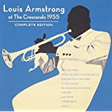 At The Crescendo 1955 - Complete Edition (Deluxe) (3CD)