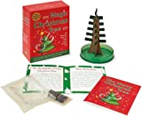 The Magic Christmas Tree Kit (Activity Kit, Holiday) (Petite Plus Kit)