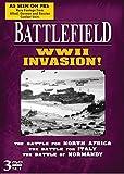 BATTLEFIELD - WWII Invasion!