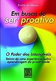 img - for Em Busca do
