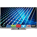 VIZIO M801i-A3 80-Inch 1080p Smart LED HDTV (Black)