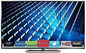 VIZIO M801i-A3 80-Inch 1080p Smart LED HDTV (Black)