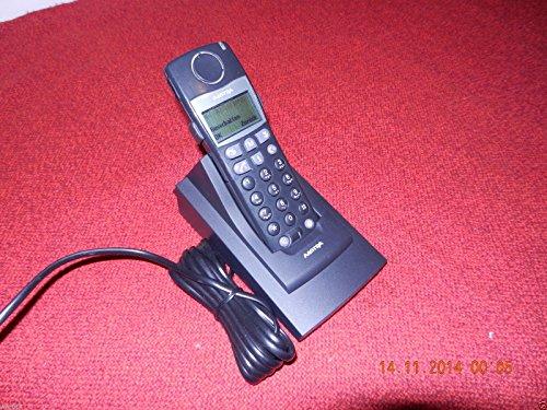 AASTRA Office 135 Mobilteil+Akku+Ladeschale+Netzteil,NEU im OVP