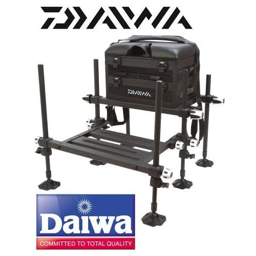 Daiwa 75 Seatbox - D75SB