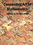 Connecting Art to Mathematics:  Activ...
