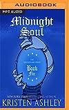 Midnight Soul (Fantasyland)