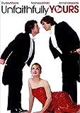 Unfaithfully Yours [DVD] [Region 1] [US Import] [NTSC]