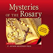 Mysteries of the Rosary | [St. Anthony Messenger Press]
