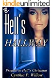 Hell's Hallway (The Hell Tales Book 2)