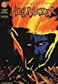 Hellblazer, Edition# 45