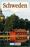 DuMont Richtig Reisen Schweden - Petra Juling