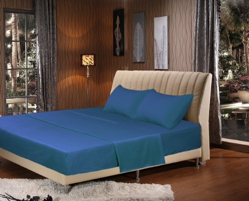 Cabin Beds For Adults 3348 front