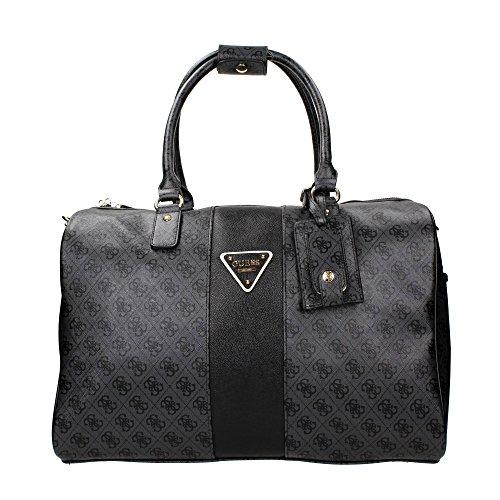 guess-e6342930-travel-bag-women-syntetick-grey-tu