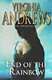 Virginia Andrews The End of the Rainbow (Hudson Family)