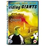 Riding Giants [DVD] [2005]by Laird John Hamilton