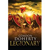 Legionary (Legionary 1)by Gordon Doherty