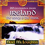 20 Favourites From Ireland: The Songs & The Musicを試聴する