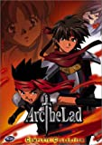 echange, troc Arc the Lad: Complete Collection [Import USA Zone 1]