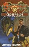 Shadowrun: Crossroads (FAS5742) (Shadowrun (Fanpro)) (0451457420) by FanPro