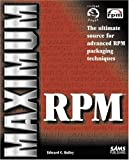 Maximum RPM (RPM)