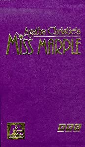 Miss Marple Collection #1