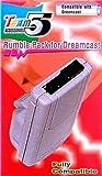 echange, troc Rumble Dreamcast
