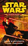 Star Wars Novela. Darth Bane: Regla d...