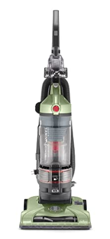 Hoover WindTunnel T-Series Rewind Plus Bagless Upright - UH70120