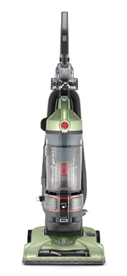 Hoover UH70120