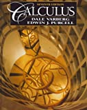 Calculus with Analytic Geometry (013518911X) by Dale E. Varberg