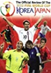 World Cup 2002: The Official Review [...