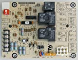Armstrong Furnace Blower Control Circuit Board (# R40403-003)