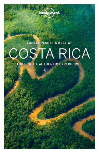 best-of-costa-rica