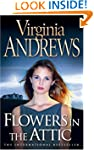 Flowers in the Attic (Dollanganger Fa...