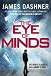 The Eye of Minds (The Mortality Doctr...