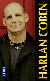 Harlan Coben Coffret en 3 volumes : Rupture de contrat ; Balle de match ; Faux r